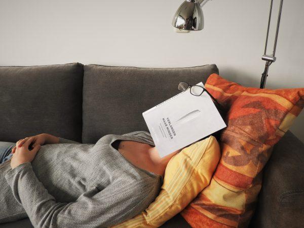 Boeken over (duurzaam) minimalisme