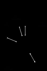 voedselverspilling diagram