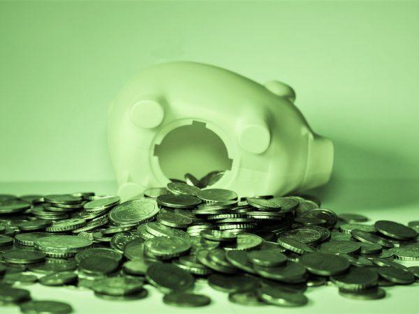 Duurzaam beleggen via banken of Lendahand