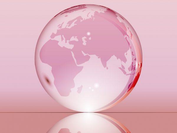 duurzame wereld vrouwenrechten