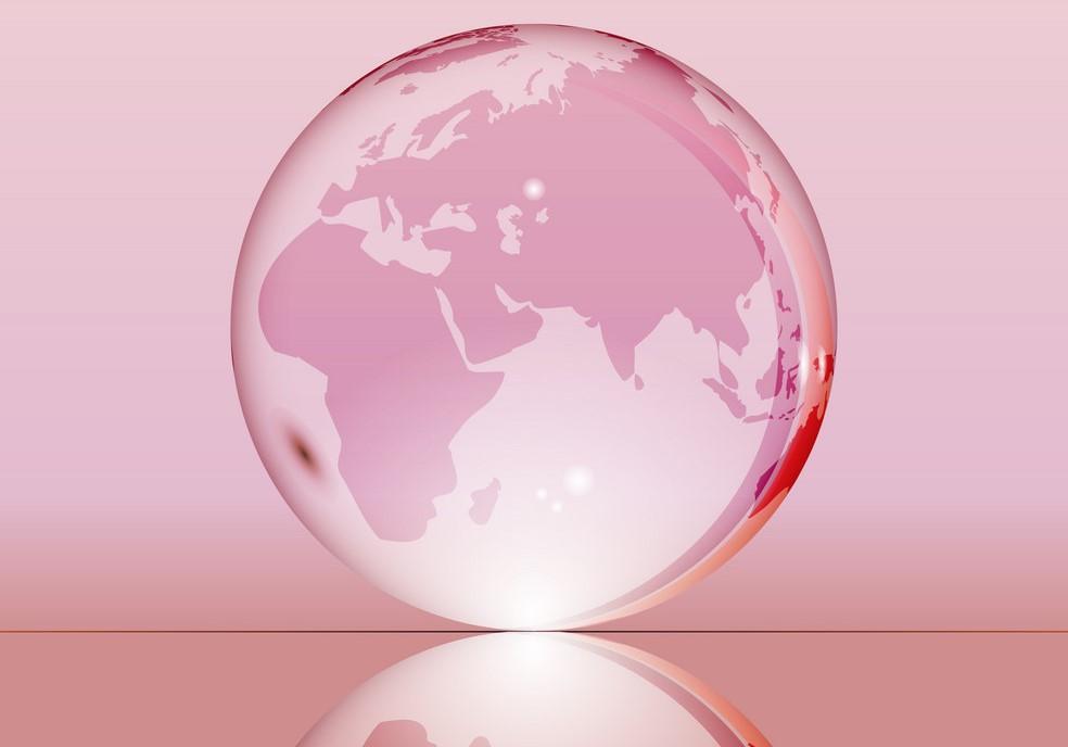 Investeren in een duurzame planeet is investeren in vrouwenrechten: lees hier waarom