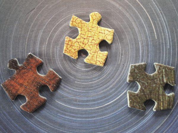 3 Simpele tips om duurzamer te leven – die iedereen kan