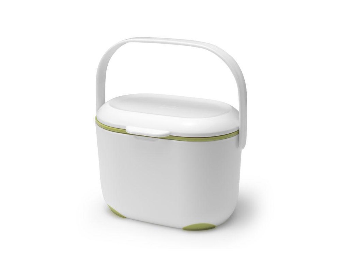 compost caddy