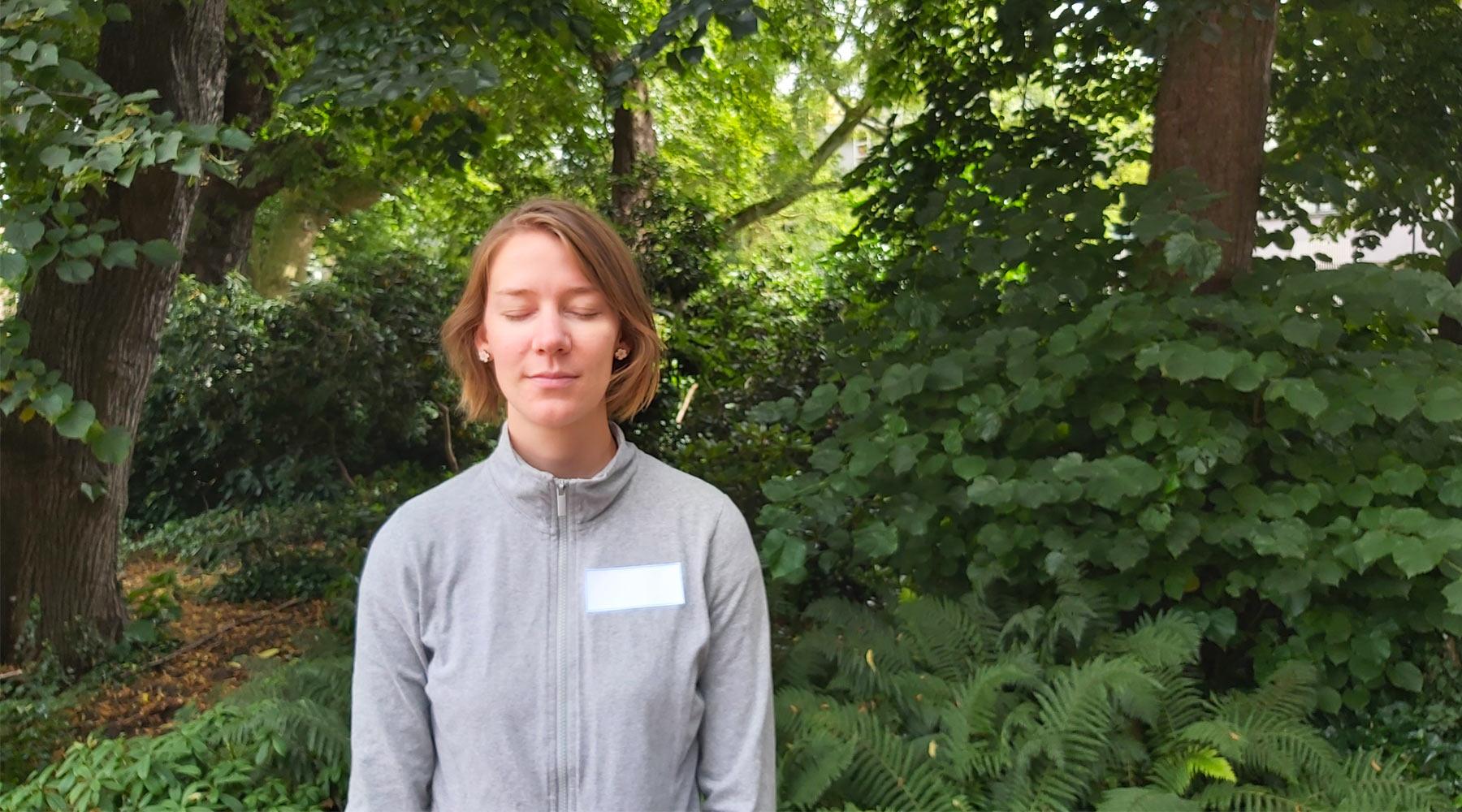 Eco-vrienden, duurzame dodo's, groene gekkies: hoe noem je mensen die graag duurzaam leven?