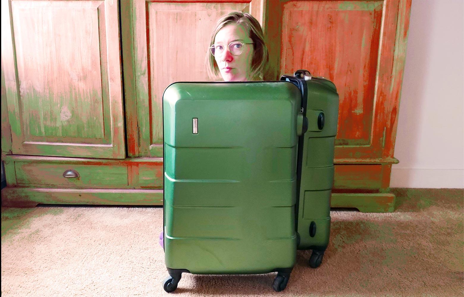 Duurzaam reizen: simpel stappenplan om direct mee te starten